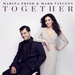 Together - Marina Prior, Mark Vincent