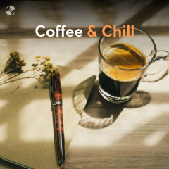 Coffee & Chill