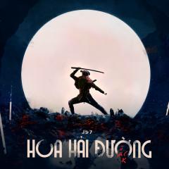 Hoa Hải Đường (Single) - Jack