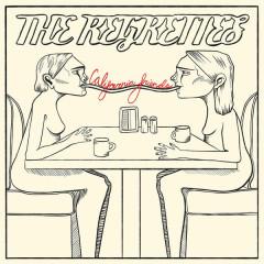 California Friends (Single)
