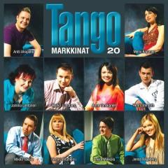 Tangomarkkinat 20