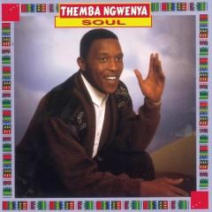 Soul - Themba Ngwenya