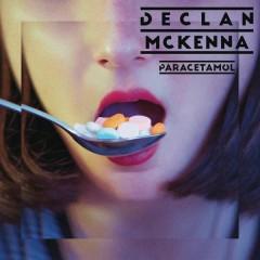 Paracetamol - Declan McKenna