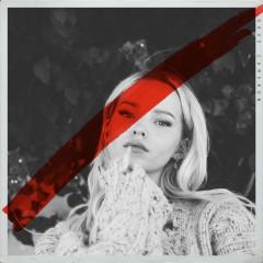 Bloodshot / Waste - Dove Cameron