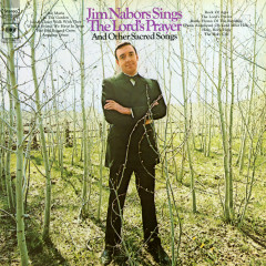 The Lord's Prayer - Jim Nabors