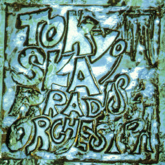 Pioneers - Tokyo Ska Paradise Orchestra