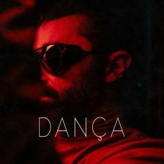 Dança - Tiago Bettencourt
