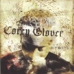 Hymns - Corey Glover
