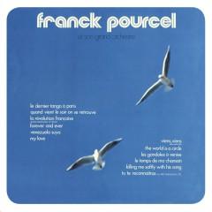Amour Danse et Violons n°41 - Franck Pourcel