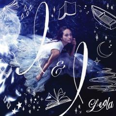 I & I - EP - Leola