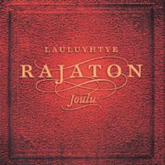 Joulu - Rajaton