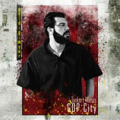GOP City
