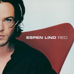 Red - Espen Lind