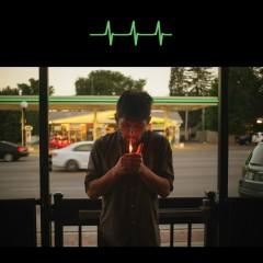 Tachycardia - Conor Oberst