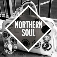 Northern Soul: The Collection - Various Artists