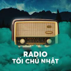 Radio Kì 50 – Dành Cho F.A - Radio MP3