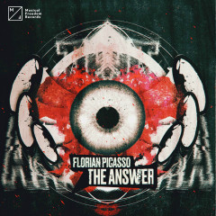The Answer - Florian Picasso