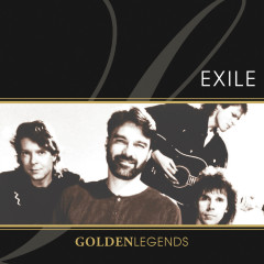 Golden Legends: Exile - EXILE