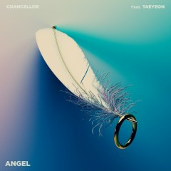Angel (Single) - Chancellor