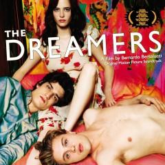 The Dreamers [Original Soundtrack] - Various Artists