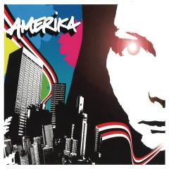 The Good Luck - Amerika