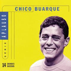 Série Aplauso - Chico Buarque