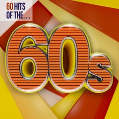 60 Hits of the 60s - Various Artists