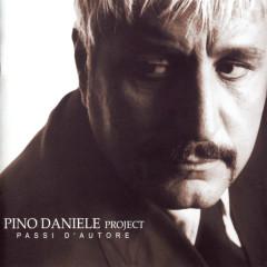 Passi D'Autore - Pino Daniele