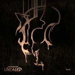 Monstercat Uncaged Vol. 6 - Slander, Riot, Infected Mushroom, Bliss, MIYAVI