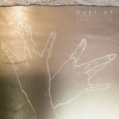 Dub's Up (feat. Problem & Whitney Phillips) - Far East Movement, Problem, Whitney Phillips