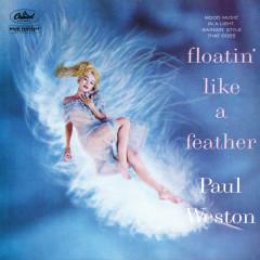 Floatin' Like A Feather - Paul Weston