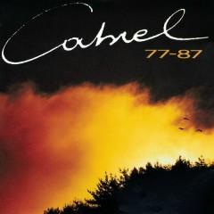 77/87 - Francis Cabrel