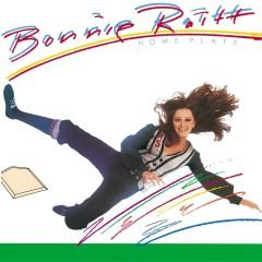 Home Plate (Remastered Version) - Bonnie Raitt