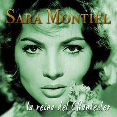 La Reina Del Chantecler - Sara Montiel