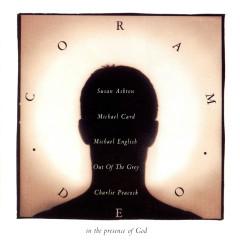 Coram Deo - Various Artists