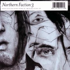 Northern Faction 3 - Kaskade, Groove Junkies, Club des Belugas, Gavin Froome, Rise Ashen