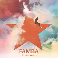 Wishes Vol. 1 - Famba
