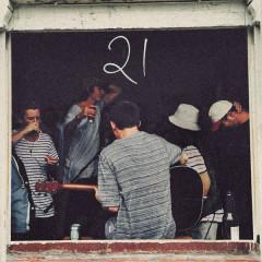 21 (Single)