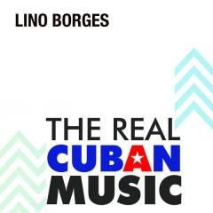 Lino Borges (Remasterizado) - Lino Borges