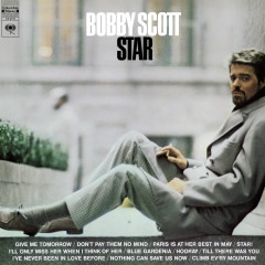 Star - Bobby Scott