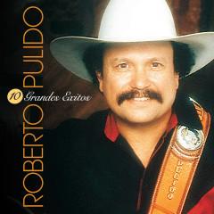 10 Grandes Exitos - Roberto Pulido