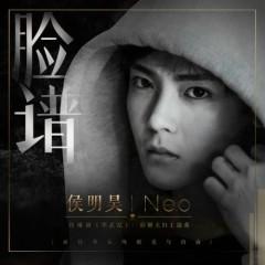 Mặt Nạ / 脸谱 - Hầu Minh Hạo