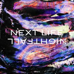 Next Life / Nightfall - Franky Wah
