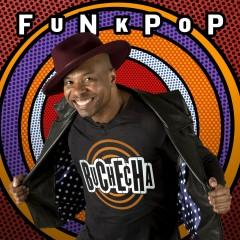 Funk Pop - Buchecha