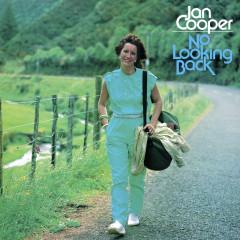 No Looking Back - Jan Cooper
