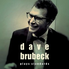 This Is Jazz - Dave Brubeck