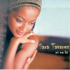 Mi Ma Bo - Sara Tavares