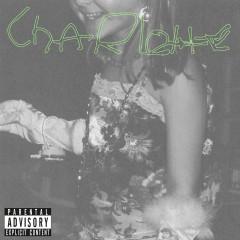 Why Do You Love Me (Hippie Sabotage Remix)