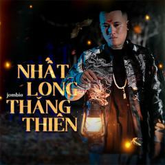 Nhất Long Thăng Thiên (Single) - G5R Squad
