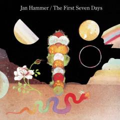 The First Seven Days - Jan Hammer